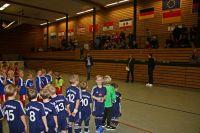 Gemeindepokal_04_2018