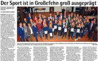 Zeitungsbericht_HB_Sportlerehrung_2017